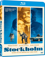 Stockholm - MULTi BluRay 1080p
