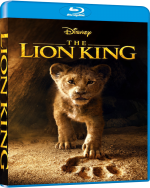 Le Roi Lion   - TRUEFRENCH BluRay 720p