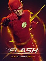 Flash (2014) - Saison 06 VOSTFR 1080p