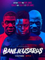 Banlieusards - FRENCH WEBRip