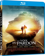 La Voix du pardon - FRENCH BluRay 720p