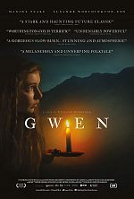 Gwen - VOSTFR BDRiP
