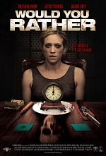 Would You Rather - VOSTFR WEBRip