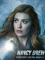 Nancy Drew - Saison 01 FRENCH 1080p
