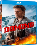 Domino - La Guerre silencieuse - FRENCH BluRay 720p