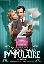 Populaire - FRENCH HDLight 1080p