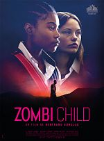 Zombi Child - FRENCH HDRip