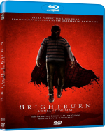 Brightburn - L'enfant du mal  - TRUEFRENCH BluRay 720p