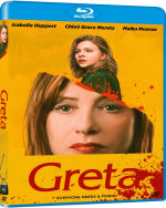 Greta  - MULTi (Avec TRUEFRENCH) BluRay 1080p