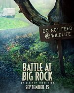 Battle At Big Rock - VOSTFR WEBRiP 1080p