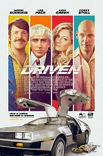 Driven - VOSTFR WEB-DL
