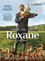 Roxane - FRENCH BDRip