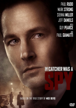 The Catcher Was a Spy - FRENCH BDRip