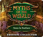 Myths of the World - Sous la Surface - PC