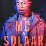 MC Solaar - Collection