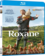 Roxane - FRENCH BluRay 1080p