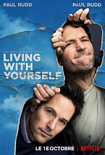 Living With Yourself - Saison 01 MULTi 1080p