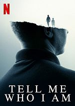 Tell Me Who I Am - FRENCH WEBRip