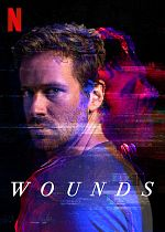 Wounds - FRENCH WEBRip