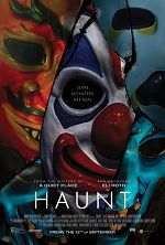 Haunt - FRENCH HDRip