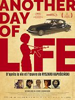 Another Day of Life - VOSTFR BluRay 720p