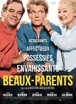 Beaux-parents - FRENCH HDRip