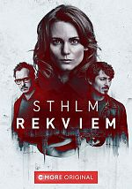 Stockholm Requiem - Saison 01 FRENCH 1080p