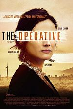 The Operative - VOSTFR WEB-DL 1080p