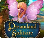 Dreamland Solitaire - PC