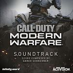 Sarah Schachner - Call of Duty®: Modern Warfare (Original Game Soundtrack)