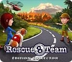 Rescue Team 8 - PC