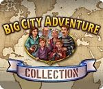 Big City Adventure - Collection Pack - PC