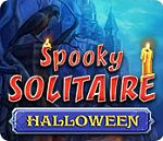 Spooky - Solitaire Halloween - PC