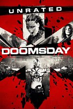 Doomsday - MULTi BluRay 1080p