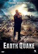 Earthquake - FRENCH BDRip