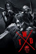 The Walking Dead - Saison 10 VOSTFR 720p
