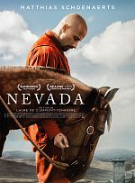 Nevada - FRENCH BDRip