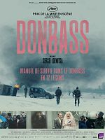 Donbass - VOSTFR BDRiP 720p