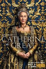 Catherine the Great - Saison 01 VOSTFR
