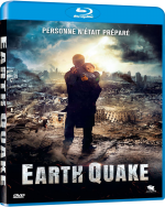 Earthquake - MULTi HDLight 1080p