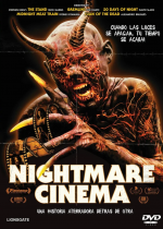 Nightmare Cinema - TRUEFRENCH BDRiP
