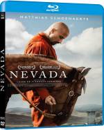 Nevada - FRENCH BluRay 720p