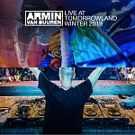 Armin van Buuren - Live at Tomorrowland 2019 Belgium & Winter