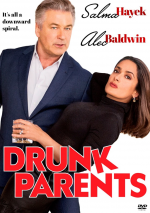 Drunk Parents  - TRUEFRENCH BDRip