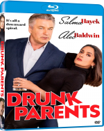Drunk Parents  - TRUEFRENCH HDLight 720p