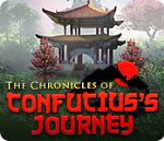 The chronicles of confucius : journey - PC