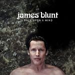 James Blunt - Once Upon a Mind | MP3 & FLAC
