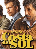 Brigada Costa del Sol - Saison 01 FRENCH
