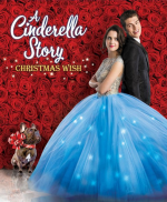 A Cinderella Story: Christmas Wish - FRENCH BDRip