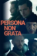 Persona non grata - FRENCH HDRip